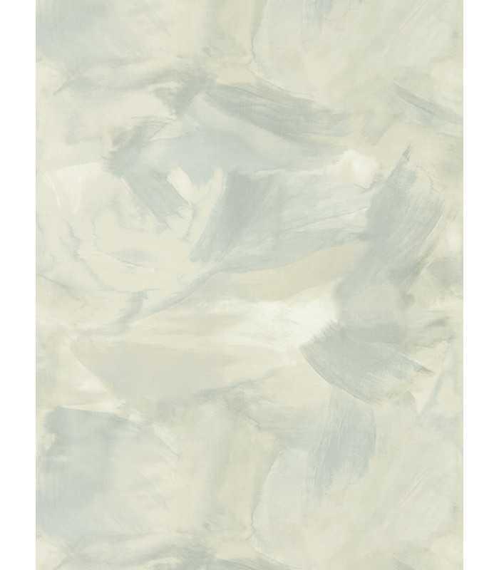 111602 – tapeta Aspronisi Morganite/Larimar Definition Anthology
