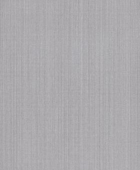 WIL402 – tapeta Naxos Smoke Wild Khroma