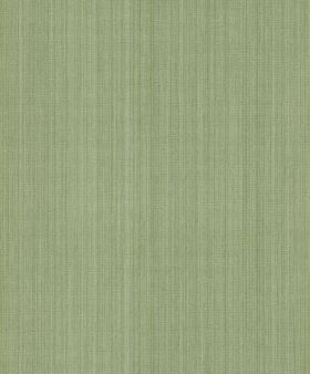 WIL403 – tapeta Naxos Greenery Wild Khroma