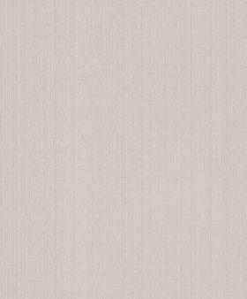 WIL406 – tapeta Naxos Sand Wild Khroma