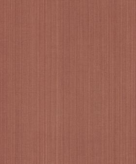 WIL407 – tapeta Naxos Flamingo Wild Khroma