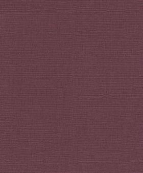 EAR704 – tapeta Denia Burgundy Wild Khroma