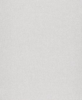 RTS501 – tapeta Denia Silver Wild Khroma