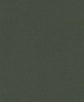 RTS511 – tapeta Denia Forest Wild Khroma