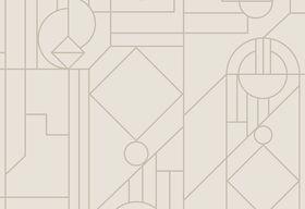 29013 – tapeta Lush Tinted Tiles Hooked On Walls