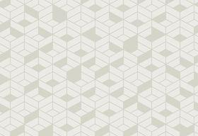 29023 – tapeta Flake Tinted Tiles Hooked On Walls