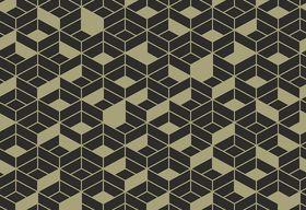 29025 – tapeta Flake Tinted Tiles Hooked On Walls