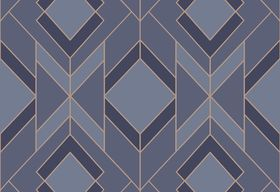 29031 – tapeta Helix Tinted Tiles Hooked On Walls