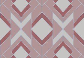 29032 – tapeta Helix Tinted Tiles Hooked On Walls