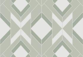 29034 – tapeta Helix Tinted Tiles Hooked On Walls