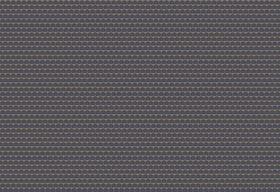 29051 – tapeta Blend Tinted Tiles Hooked On Walls