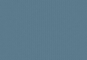 29073 – tapeta Tangle Tinted Tiles Hooked On Walls