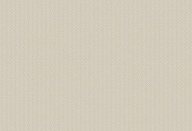 29075 – tapeta Tangle Tinted Tiles Hooked On Walls