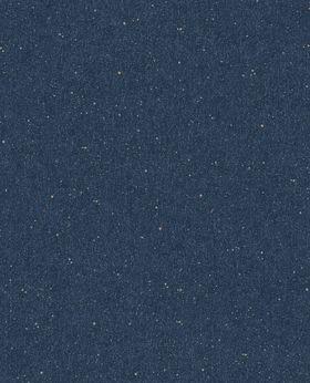 384526 – tapeta Vivid Eijffinger