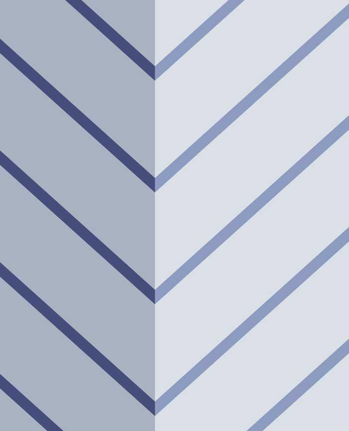 377142 – tapeta Stripes+ Eijffinger