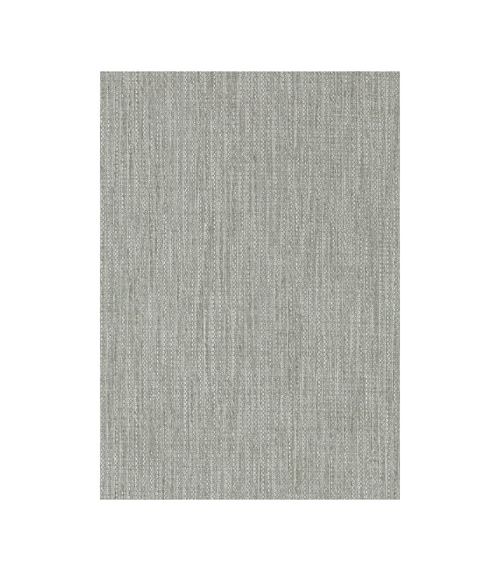 T3995 – tapeta Artessa Weave Surface Resource Thibaut