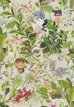 MO2073 – tapeta Menagerie of Extinct Animals MOOOI Arte