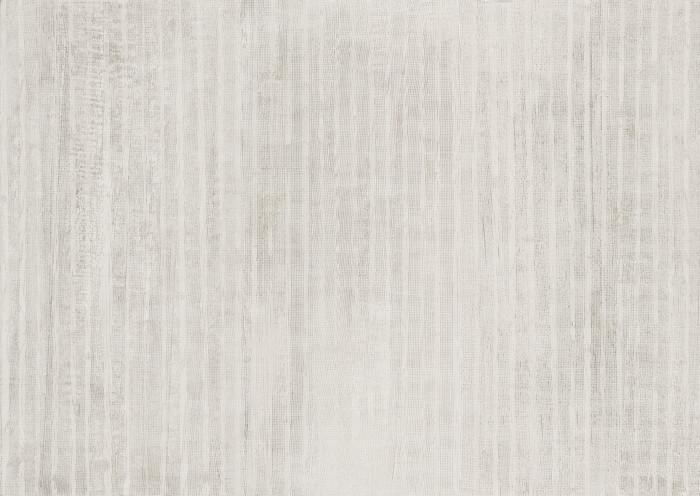 64427-3 – fototapeta  Stockholm  Ivory Handmade Tecnografica
