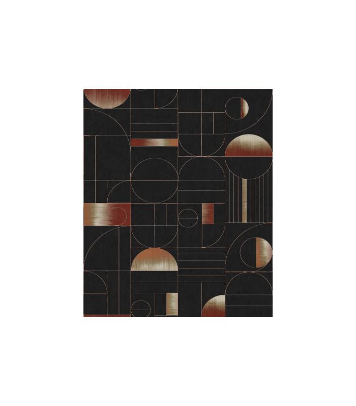 PRI702 – tapeta Eclipse Prisma Khroma