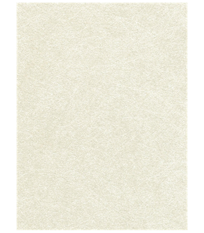 CW5410-13 Tapeta ścienna Wallpaper Album 6 Osborne and Little