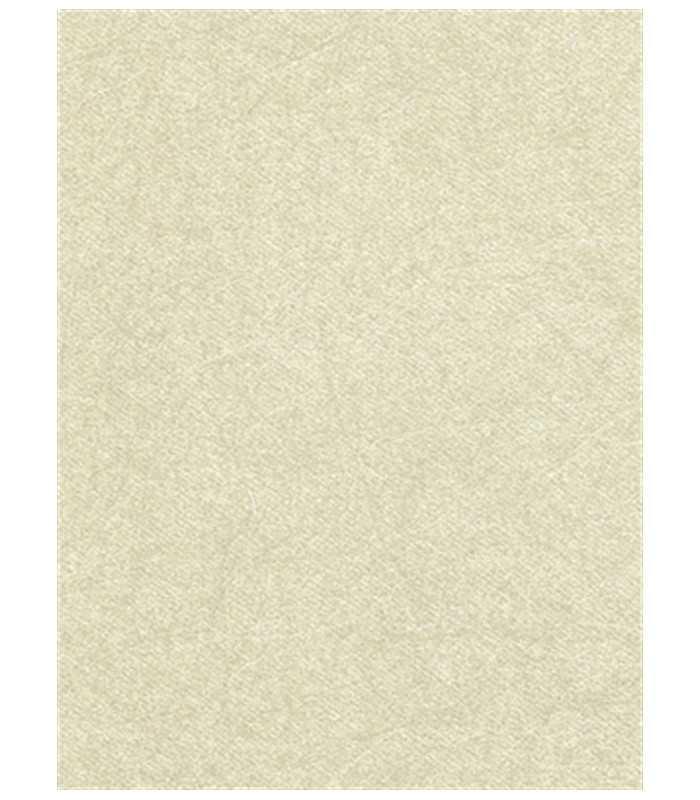 CW5410-14 Tapeta ścienna Wallpaper Album 6 Osborne and Little