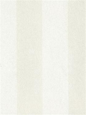 CW6004-06 Tapeta ścienna Wallpaper Album 6 Osborne and Little