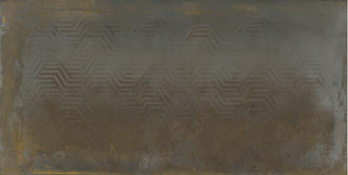 72463-1 – fototapeta  Unex-Surf  Belleville-Bronze Unexpected Surfaces Tecnografica
