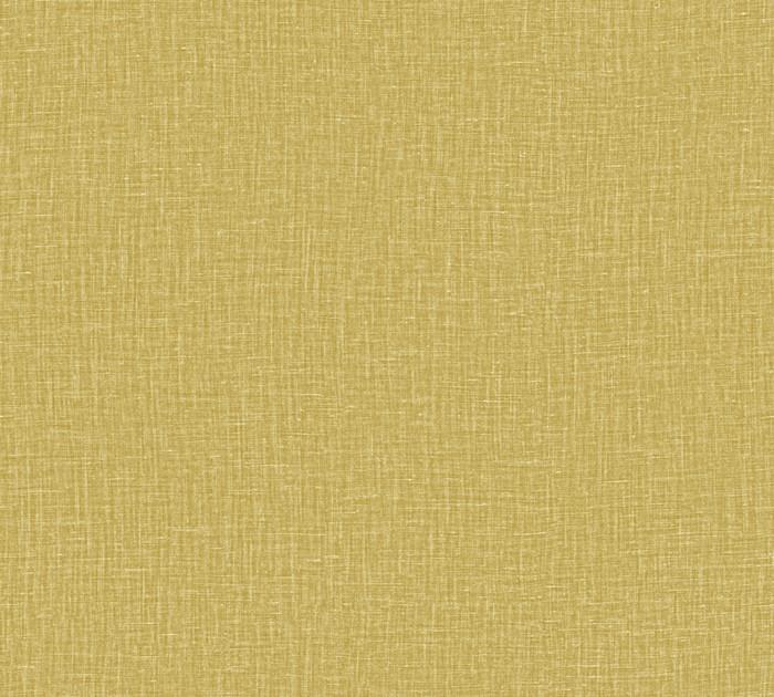 A40522 – tapeta Gioco Lino Arte