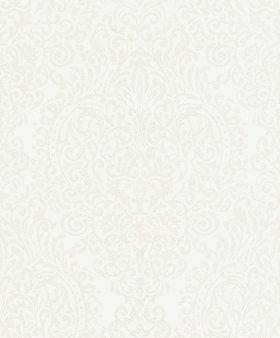 296203 – tapeta Amiata Rasch Textil