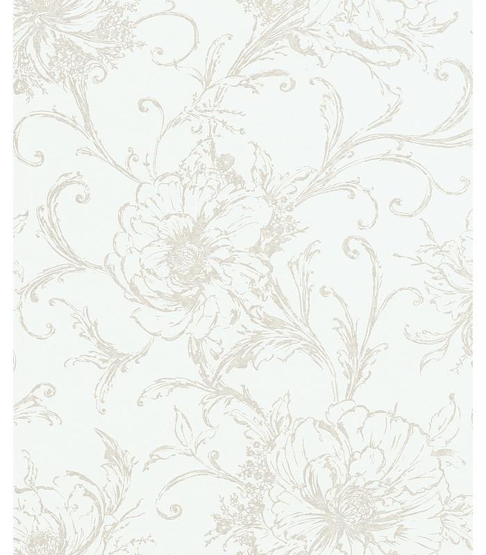 296296 – tapeta Amiata Rasch Textil