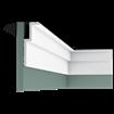 C391 - Listwa gzymsowa, osłona karnisza Orac Decor Luxxus