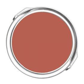 2089-20 Rosy Peach Benjamin Moore