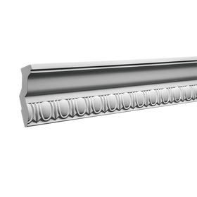 1.50.112 Gzyms, sztukateria Europlast