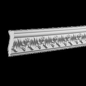 1.50.114 Gzyms, sztukateria Europlast