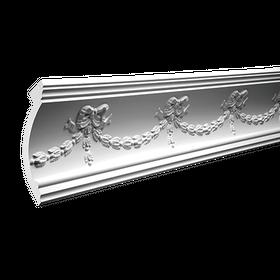 1.50.120 Gzyms, sztukateria Europlast