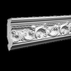 1.50.124 Gzyms, sztukateria Europlast