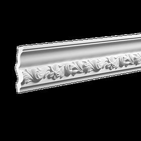 1.50.259 Gzyms, sztukateria Europlast