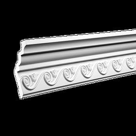 1.50.253 Gzyms, sztukateria Europlast