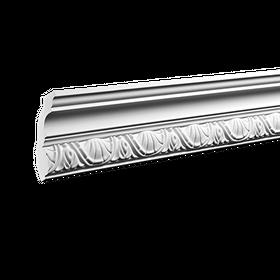 1.50.251 Gzyms, sztukateria Europlast