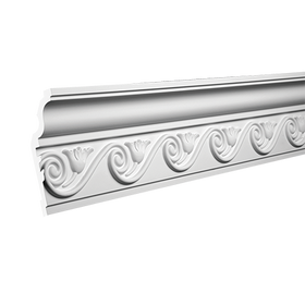 1.50.250 Gzyms, sztukateria Europlast