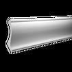 1.50.222 Gzyms, listwa oświetleniowa, sztukateria Europlast