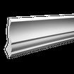 1.50.221 Gzyms, listwa oświetleniowa, sztukateria Europlast