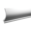 1.50.220 Gzyms, listwa oświetleniowa, sztukateria Europlast