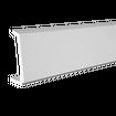 1.50.212 Gzyms, listwa oświetleniowa, sztukateria Europlast