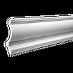 1.50.209 Gzyms, listwa oświetleniowa, sztukateria Europlast