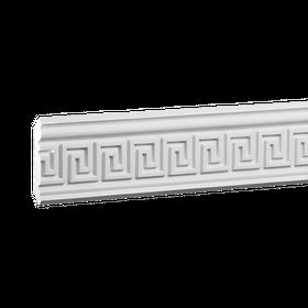 1.50.207 Gzyms, sztukateria Europlast