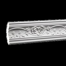1.50.205 Gzyms, sztukateria Europlast