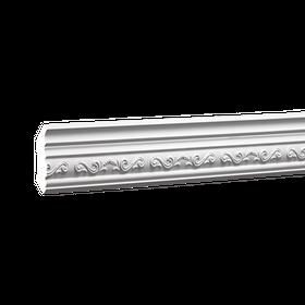 1.50.204 Gzyms, sztukateria Europlast