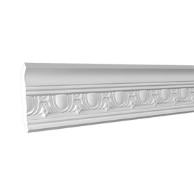 1.50.200 Gzyms, sztukateria Europlast