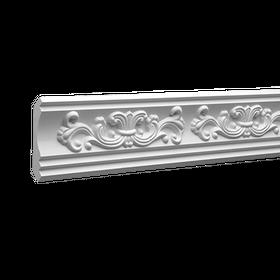 1.50.197 Gzyms, sztukateria Europlast